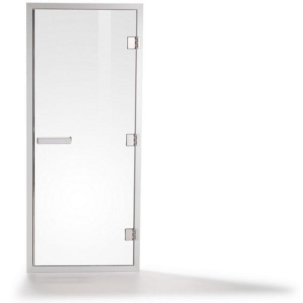 двери для паровой