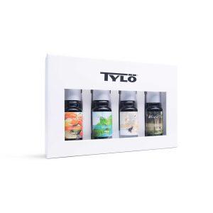 Подарочный набор ароматов Tylo