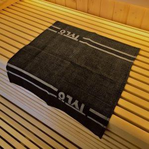 Полотенце для лавки