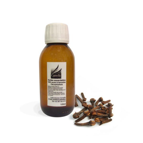 Натуральное эфирное масло
