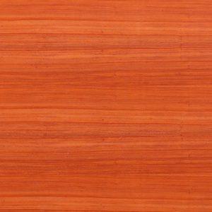 Панель для сауны