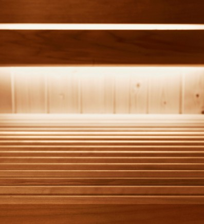 Световая трубка LED Tylo