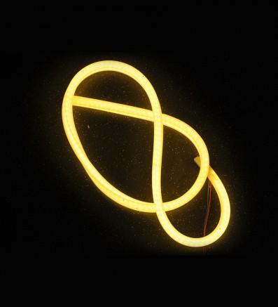 Гибкая световая трубка Licht-2000 Helliflex