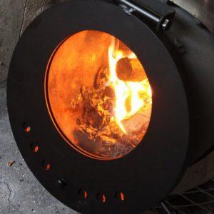 preview_iki_mini_heater_3_2