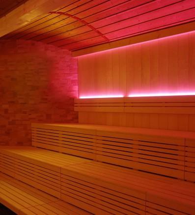 Licht-2000