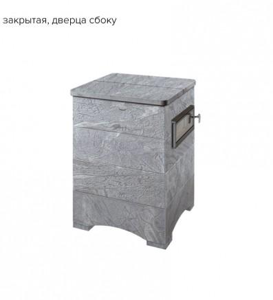 Универсальные облицовки Tulikivi
