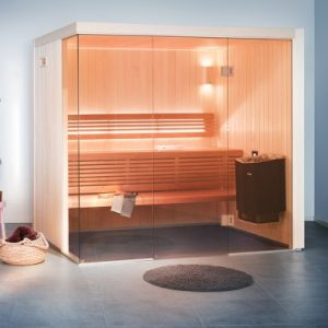 preview_sauna_tylo_square_1_0
