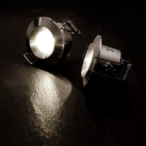 preview_steam_led900