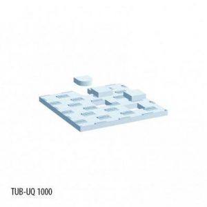 preview_tub2