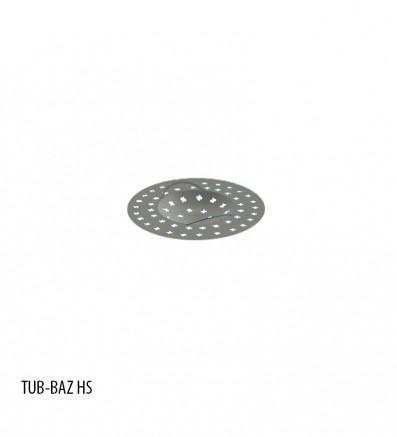 Слив Lux Elements для поддонов TUB