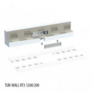 preview_tub_wall_rt3_2
