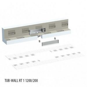 preview_tub_wall_rt_3_0