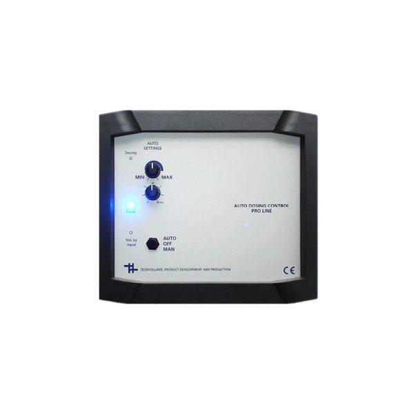 Автоматический дозатор воды
