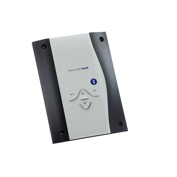 Bluetooth-модуль