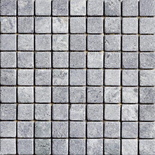 Плитка из талькомагнезита