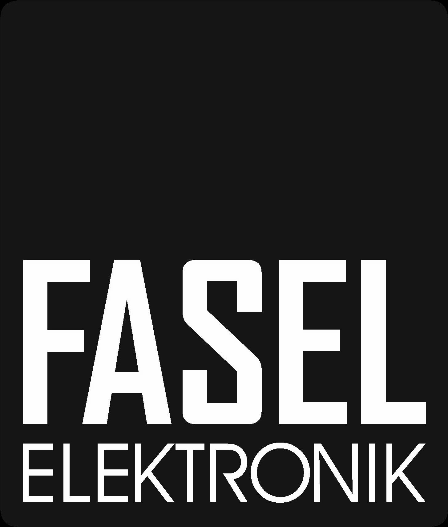 Fasel gmbh elektronik