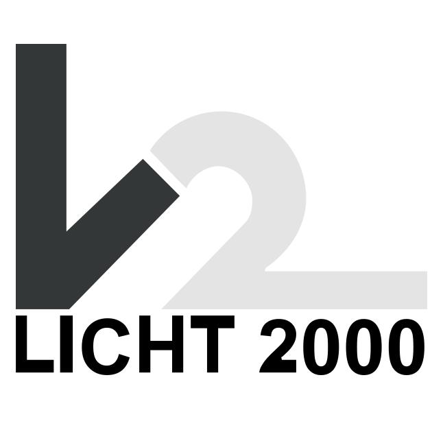 licht2000